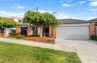 Picture of 3 Hatfield Drive, Drouin VIC 3818