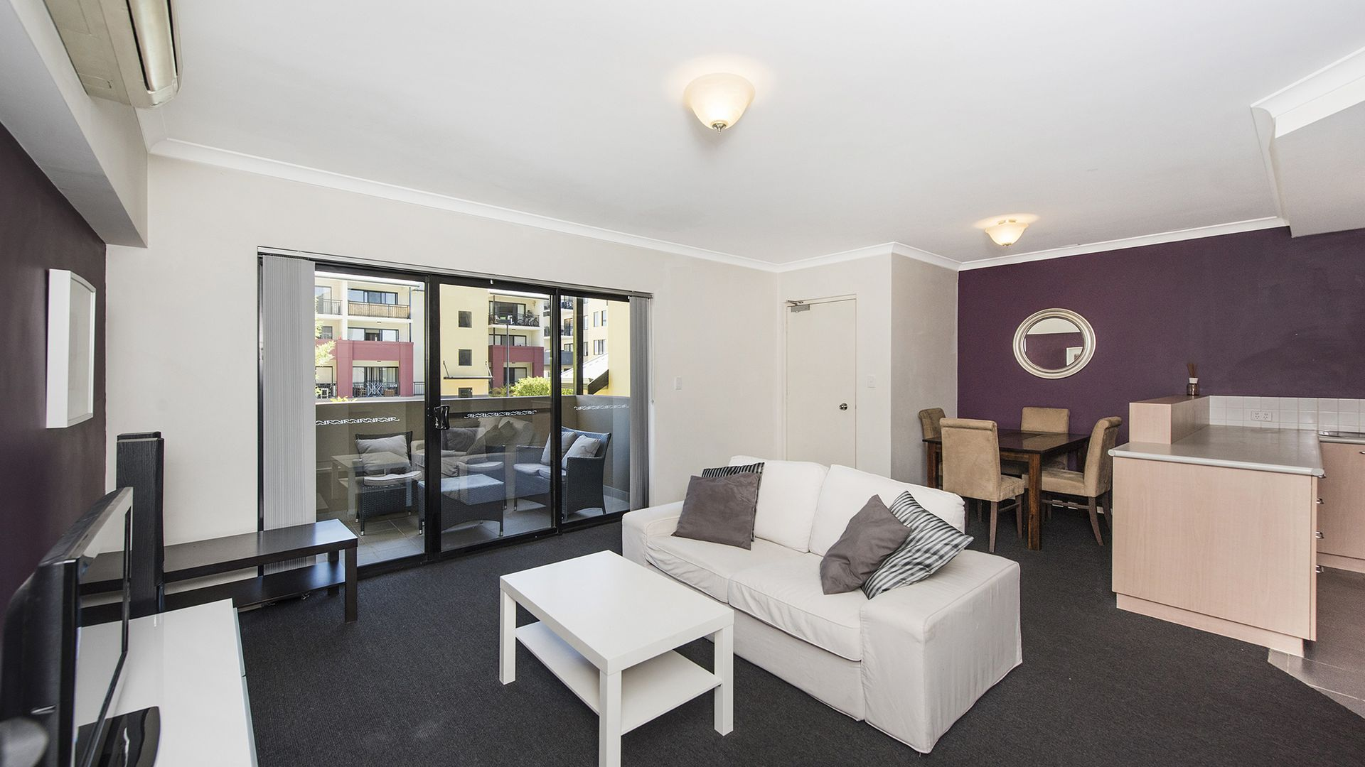 127/215 Stirling, Perth WA 6000, Image 1
