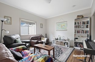 Picture of 2/41 Fotheringham Street, Enmore NSW 2042