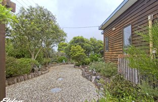 Picture of 89 Mcloughlins Road, Mcloughlins Beach VIC 3874