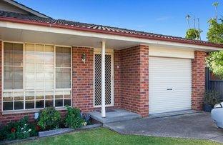 2/8 Cyril Street, Greystanes NSW 2145