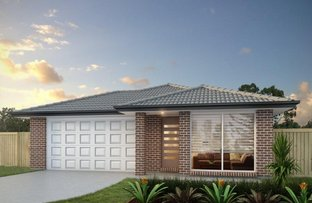 Picture of Lot 123 Newfield Street, Rutherford NSW 2320