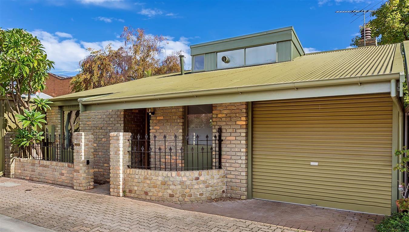 15 Greenock Court, North Adelaide SA 5006, Image 0