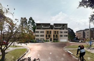 129-131 Memorial Avenue, Liverpool NSW 2170