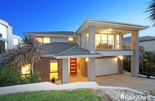 Picture of 46 Viewgrand Rise, Lysterfield VIC 3156