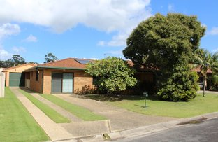 Picture of 34 Melville Street, Iluka NSW 2466