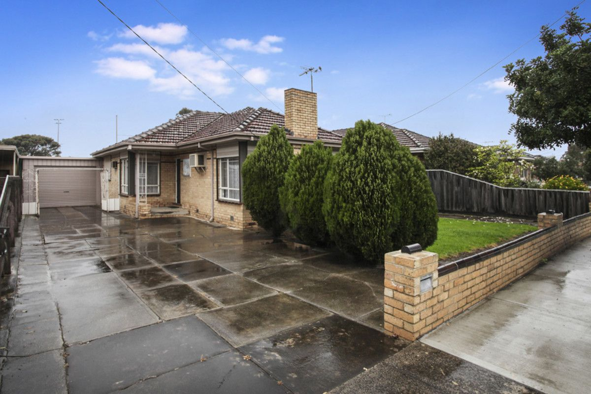 22 Westmoreland Road, Sunshine North VIC 3020, Image 1