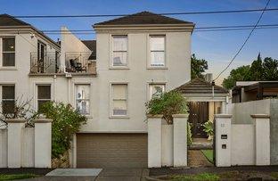 Picture of 10 York Street, Brighton VIC 3186
