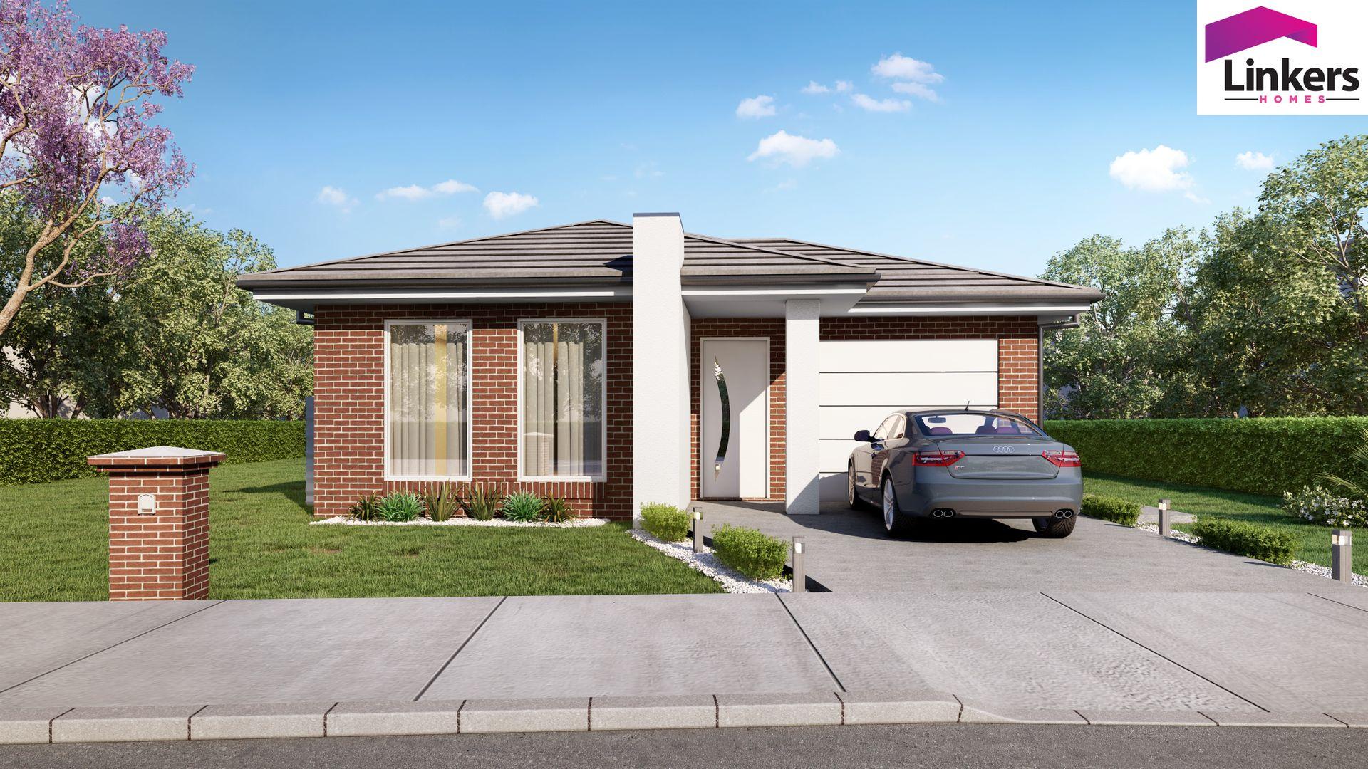 Lot 5104 Fluskey Street, Leppington NSW 2179, Image 0