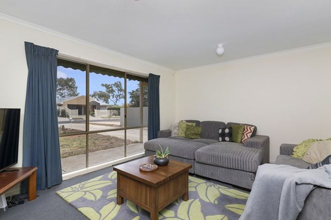 Picture of 10 George Say Court, BENALLA VIC 3672