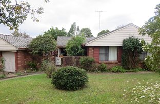 Picture of 7 Barry Pl, Cherrybrook NSW 2126