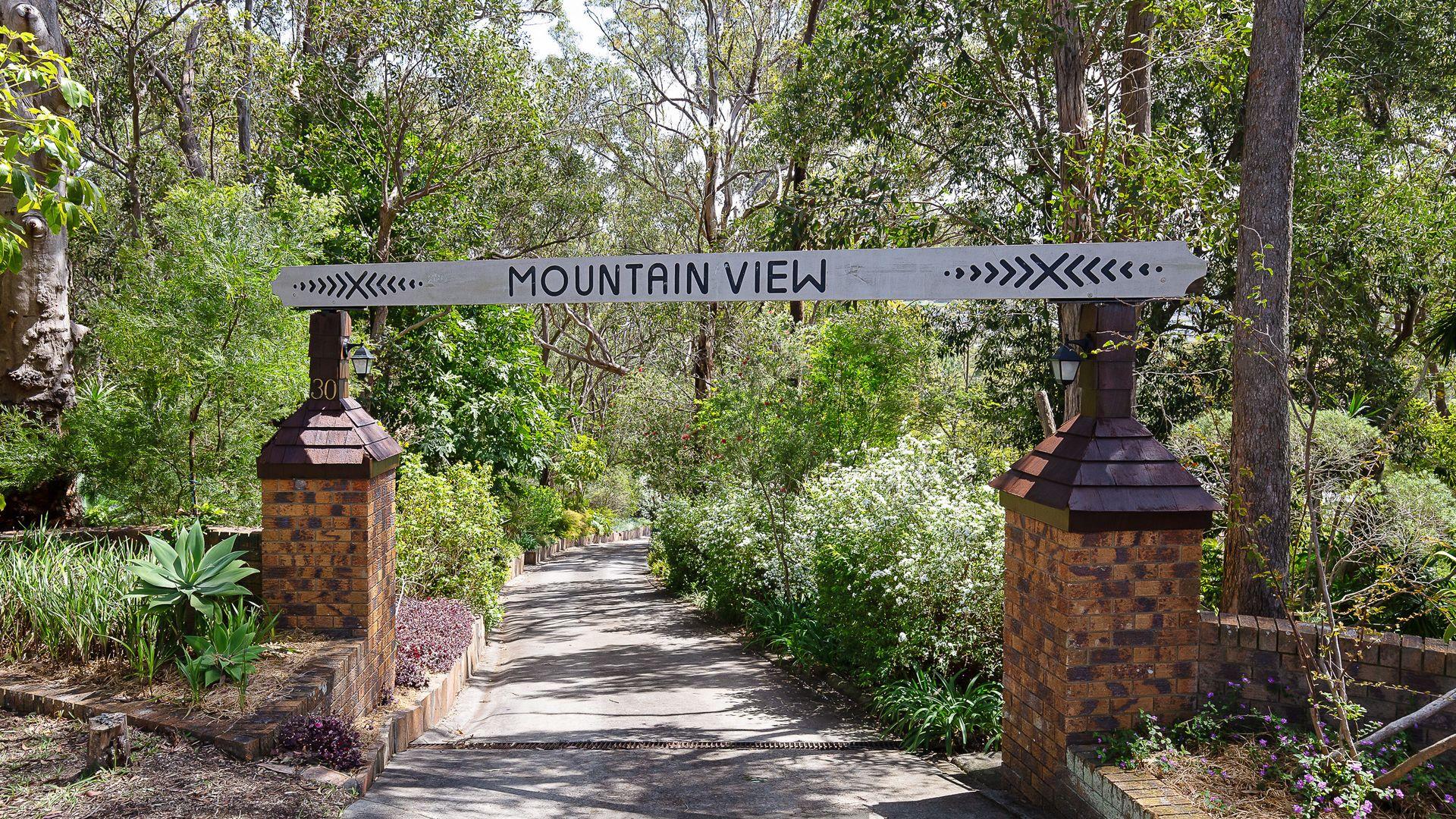 30 Blaxland Road, Macquarie Hills NSW 2285, Image 1