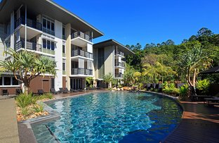 Picture of 9208/5 Morwong Drive, Noosa Heads QLD 4567