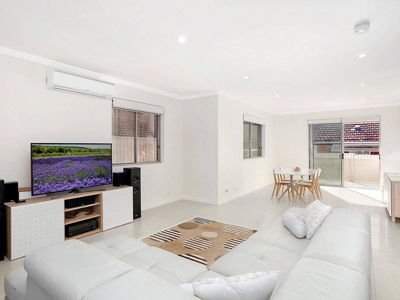 2/18 Gladstone Street, Bexley NSW 2207, Image 1