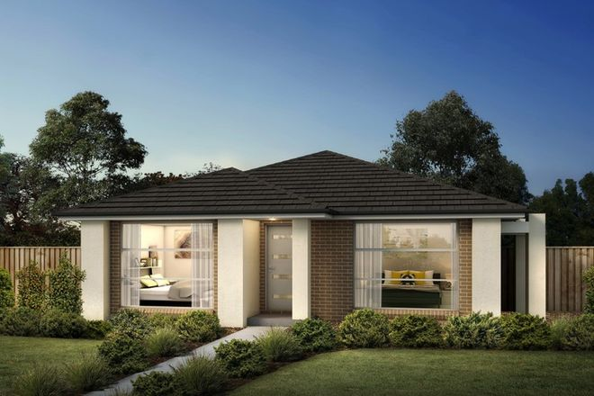 Picture of 124 North Ridge, THORNLEIGH NSW 2120