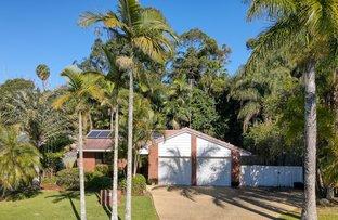 Picture of 69 Poinsettia Avenue, Mooloolaba QLD 4557