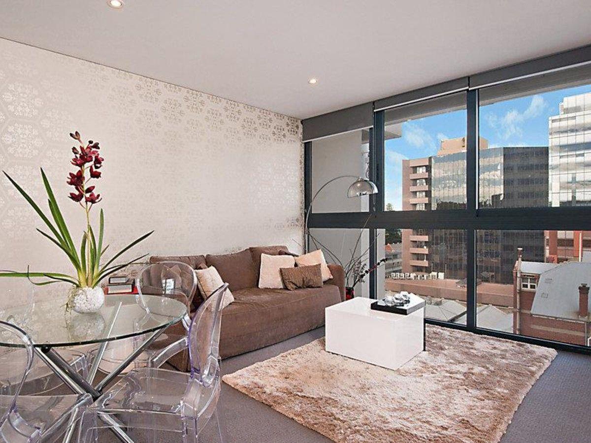 56/101 Murray Street, Perth WA 6000, Image 0