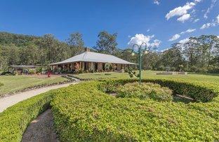Picture of 128 Bimbadeen Road, Wherrol Flat NSW 2429