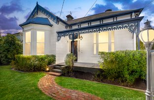 Picture of 69 Downshire Road, Elsternwick VIC 3185