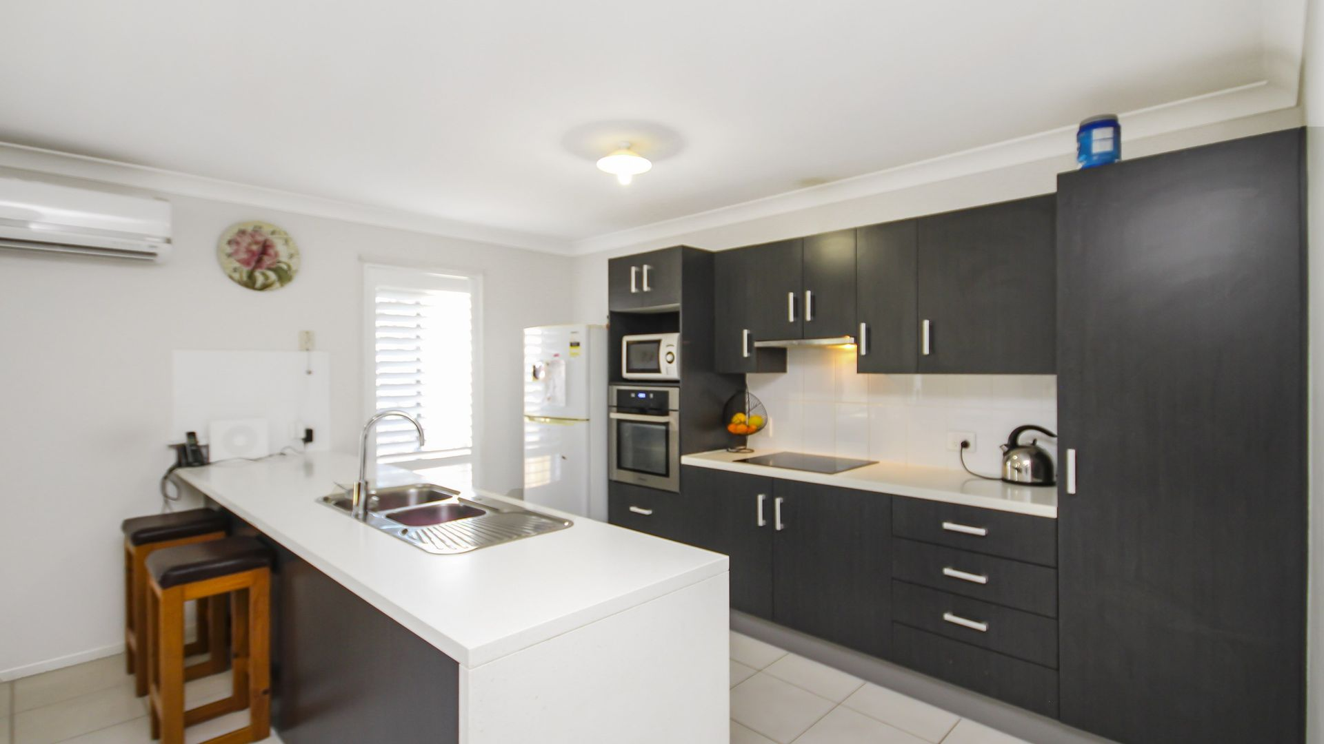 9 King Parrot Avenue, Glass House Mountains QLD 4518, Image 1