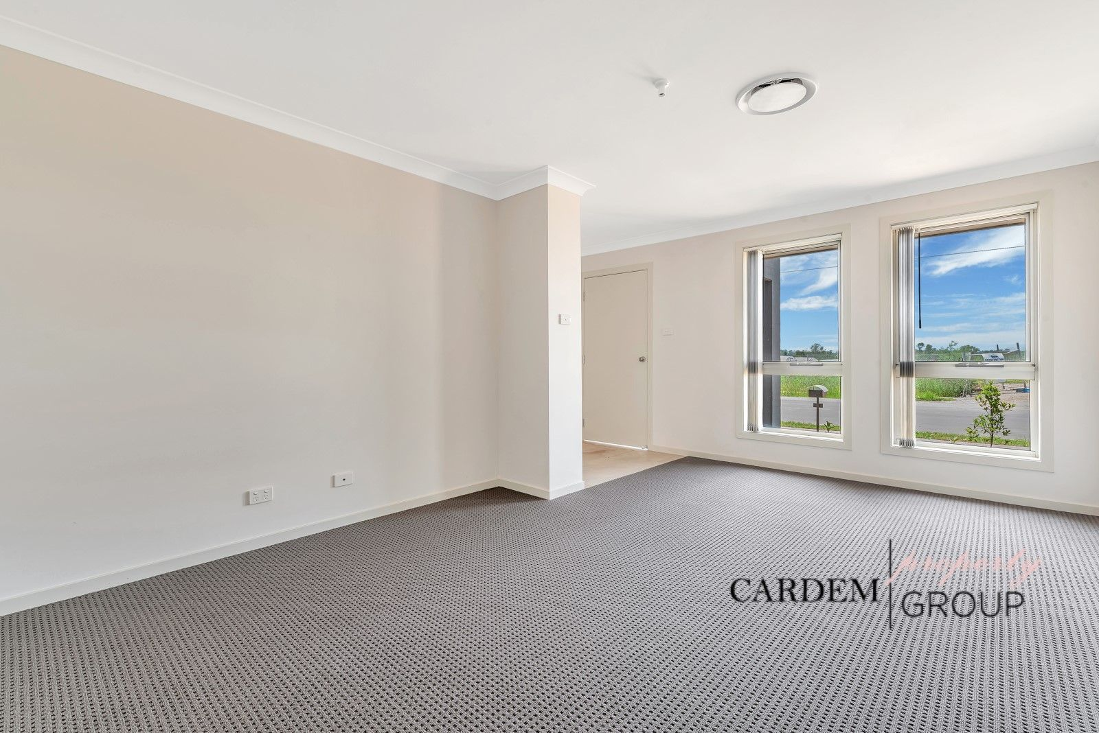 Lot 105 Nemean Road , Austral NSW 2179, Image 2