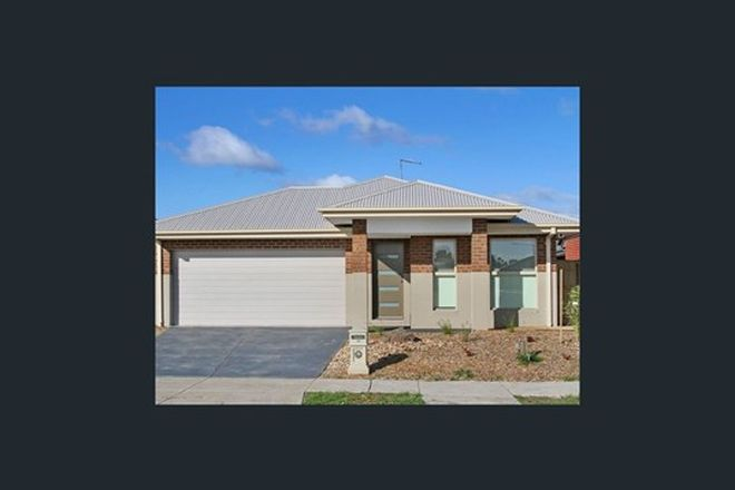 Groovy 294 Rental Properties In Lalor Vic 3075 Domain Home Interior And Landscaping Ologienasavecom