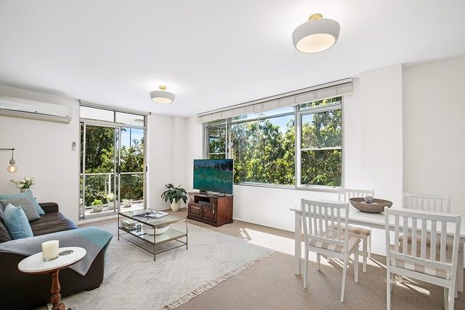 Picture of 2/174 Spit Road, MOSMAN NSW 2088