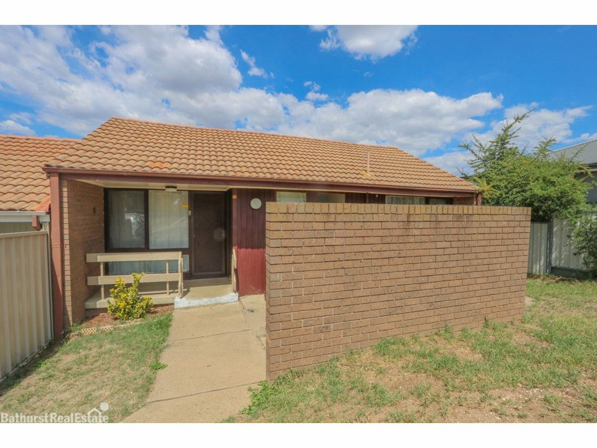 19 Stack Street, Windradyne NSW 2795, Image 0