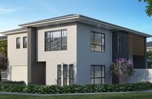 Lot 259 Cullen Circuit, Gledswood Hills NSW 2557