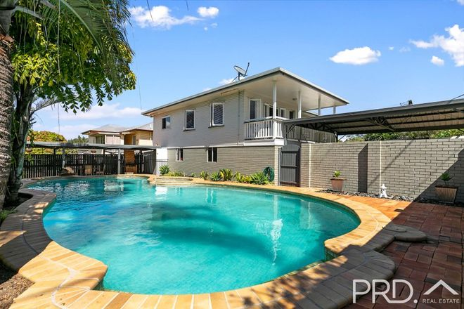 Picture of 68 Boys Avenue, MARYBOROUGH QLD 4650
