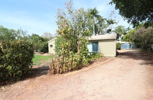 Picture of 12 Forscutt Place, Katherine NT 0850