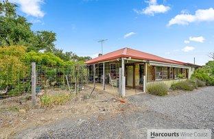 Picture of 315 Cut Hill Road, Kangarilla SA 5157