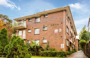 Picture of 1/3 Calder Road, Rydalmere NSW 2116