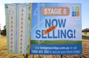 Picture of Lot 501-522 Dimmock Street, Singleton NSW 2330