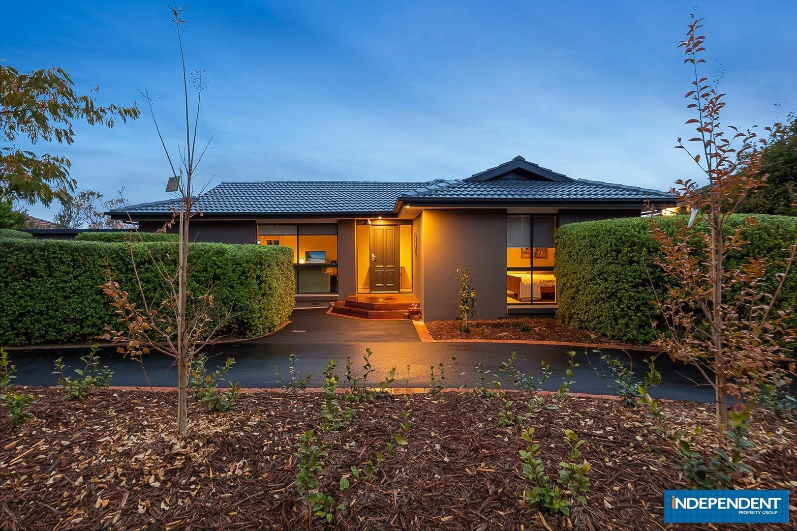 176 Kingsford Smith Drive, Spence ACT 2615, Image 0