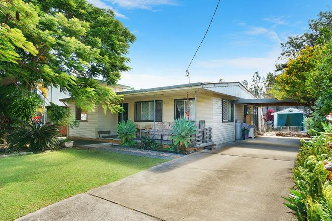 Picture of 94 North Creek Road, BALLINA NSW 2478