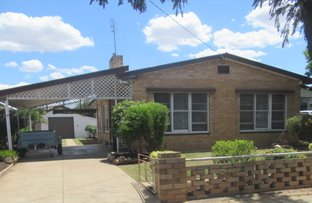 Picture of 32 Pine Street, Echuca VIC 3564