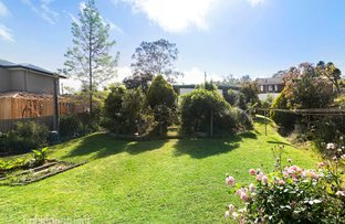 143 Victoria Road, Chirnside Park VIC 3116