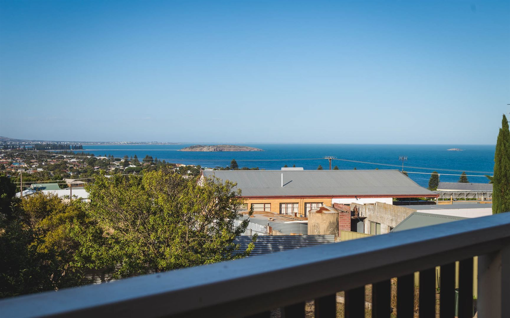10 - 12 Hodge Avenue, Encounter Bay SA 5211, Image 2