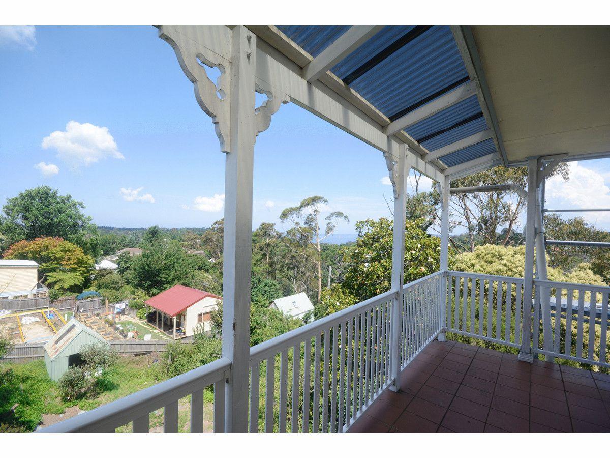 3/17A Lovel Street, Katoomba NSW 2780, Image 2