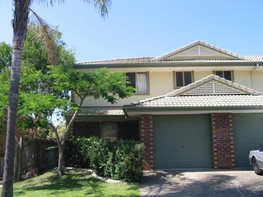 50/17 Marlow Street, Logan Central QLD 4114, Image 1