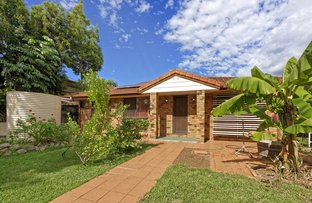Picture of 32 Old Gympie Road, Kallangur QLD 4503