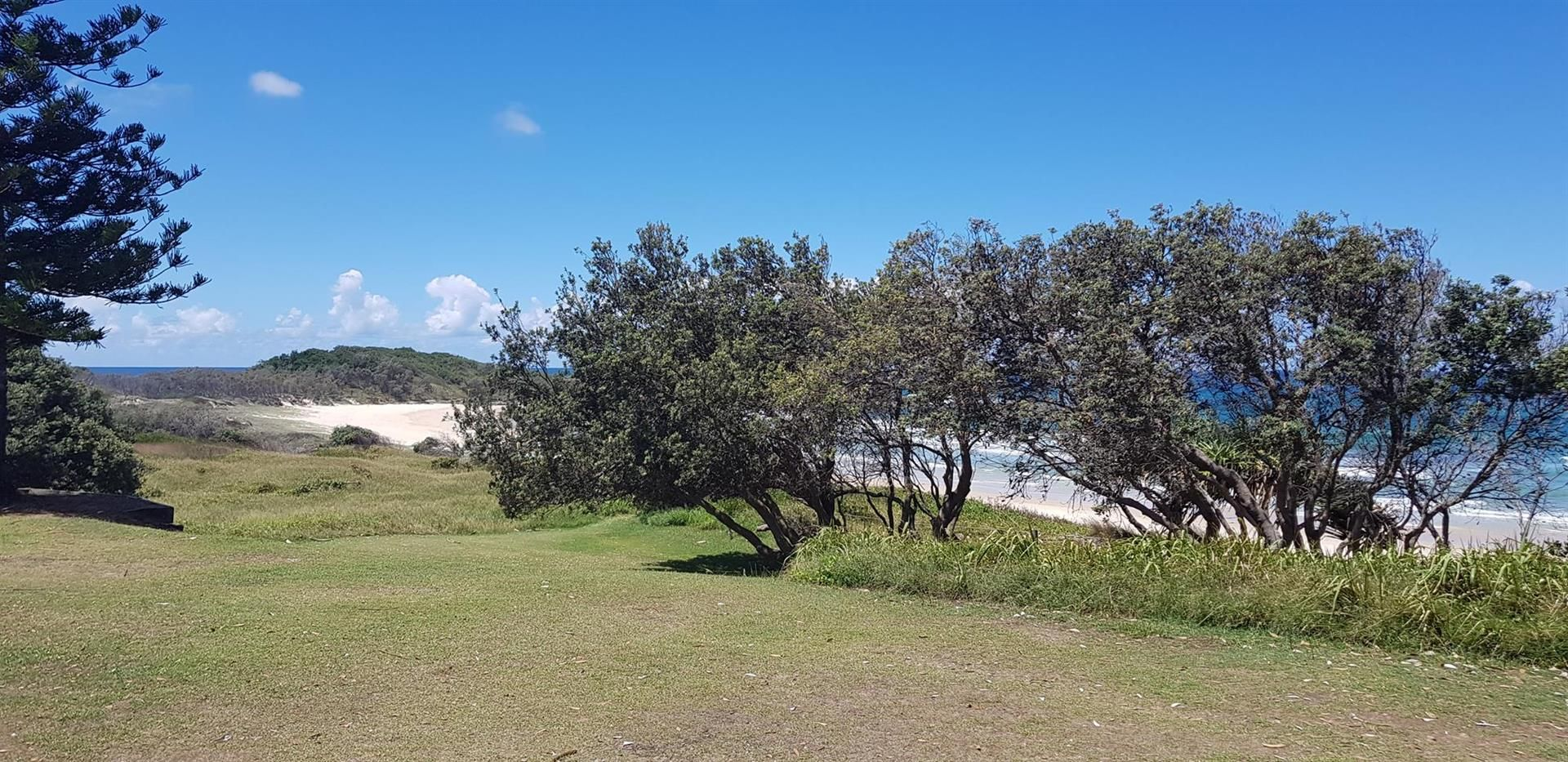 1/7 Pacific Pde, Yamba NSW 2464, Image 1