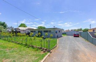 Picture of 9 Mulga Street, Leeton NSW 2705