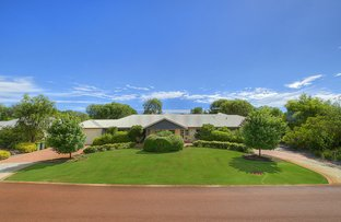Picture of 6 Angus Close, Bovell WA 6280