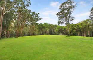 Picture of 85 Brush Road, Ourimbah NSW 2258