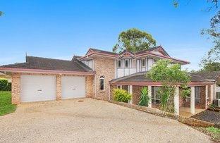 39 Dudley Drive, Goonellabah NSW 2480
