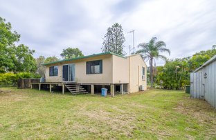 Picture of 80 Swan Drive, Booral QLD 4655