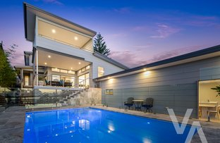 Picture of 24 Andrew  Street, Lake Munmorah NSW 2259
