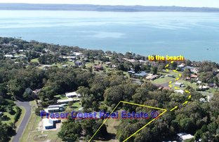 Picture of 40 Livistonia, Poona QLD 4650